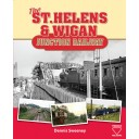 The St.Helens & Wigan Junction Railway