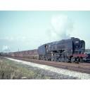 The Lancashire Union Railway