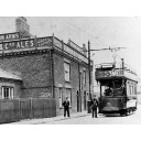 The South Lancashire Tramways Co. Ltd