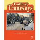 Trafford Tramways