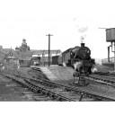 The Wigan Junction Railways